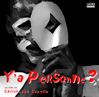 Y'a Personne, Christophe Cupelin, 2002, Burkina Faso, 12 minutes