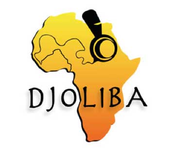 Interview Christophe Cupelin Radio Djoliba,16.06.2015